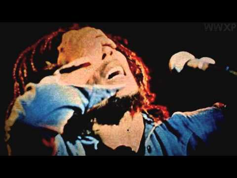"Bob Marley ""Ultra Rarities"" (Demo Tape)"