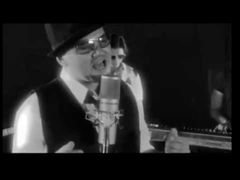 Berto La voz HELLO Bachata Official Music video