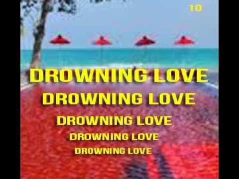 Drowning Love Episode 10 A Thailand Love Story Final Episode