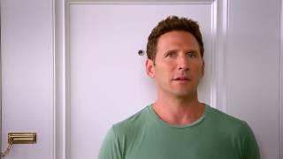 9JKL CBS Trailer #2