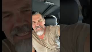 #MCU #THANOS #JOSHBROLIN FOOD FOR THOUGHT *MUST WATCH*