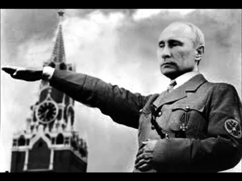 Fašistické Rusko