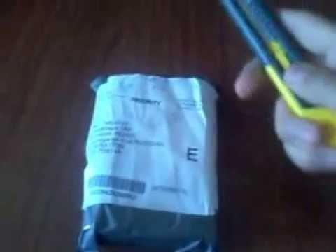 Тест на прочность заднего стекла iPhone 4 , как разбить айфон 4 .