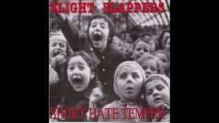 Short Hate Temper - Workhorse