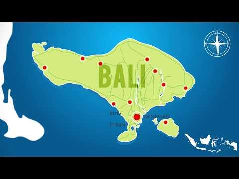 Multipolar Technology - IBM Indonesia - I Made Sudja of Bank BPD Bali - Testimonial