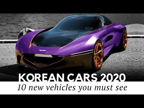 10-new-korean-cars-bringing-better-specifications-while-keeping-the-price-low