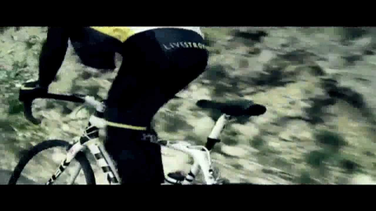 cycling athlete motivation and inspiration youtube