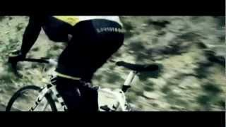 Cycling / Athlete Motivation and Inspiration