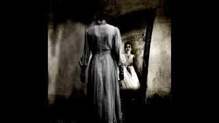 'Почему ночью нельзя смотреть в зеркало'