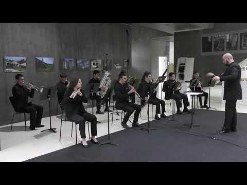 Duplo Quinteto de