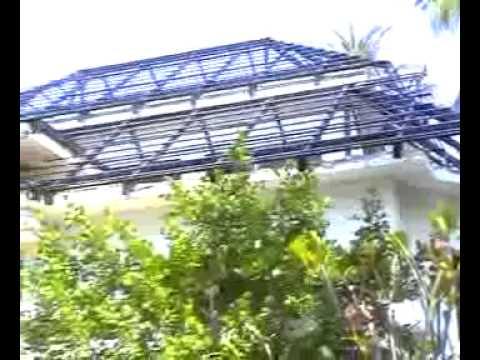 Jindal Aluminim Roofing Sheet Doovi