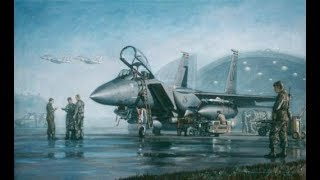 Video Strike Fighters 2 Lebanon War   Air Sweeping over Beirut full mission   download MP3, 3GP, MP4, WEBM, AVI, FLV Oktober 2018