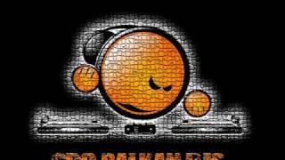 Nedeljko Bajic Baja-Zapisano je u vremenu RmX by Dj MK ft. Dj BalkanMan