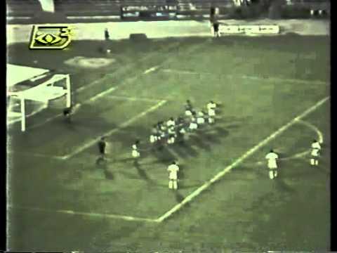 Friendly Match 1987: Napoli x São Paulo