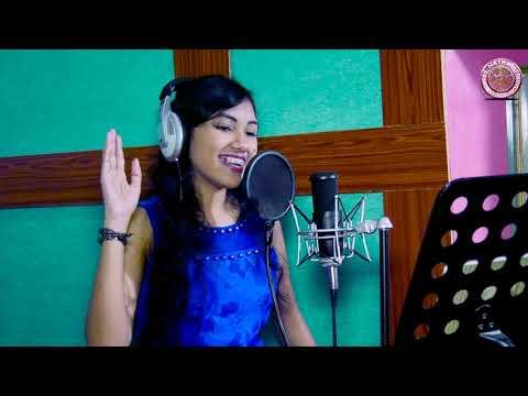 New Cg Video Song  Jabale Dekghe Hawo Gori Tola जबले देखे हावो गोरी टोला   Jogendra Banjare