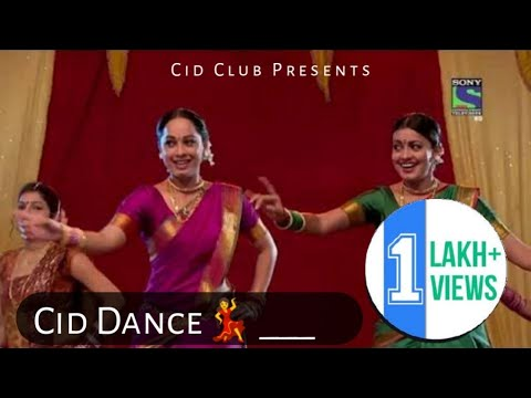 Download Cid Dance    Cid drama episode    Shreya Ki Sagai    Cid Entertainment   Cid Club    Cid Dance 2020