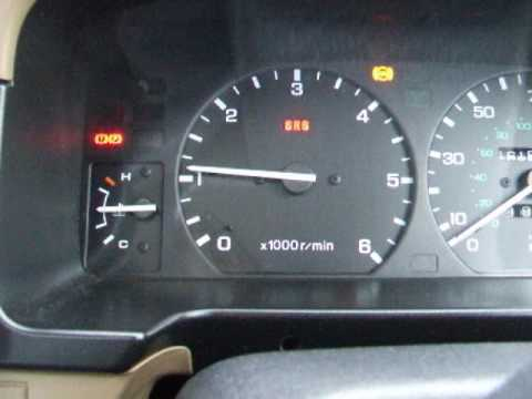 Watch in addition Chevy 2500 Engine Diagram as well Ford 4 0 V6 Engine Diagram likewise Watch additionally Kia Sportage 2 0 1999 2 Specs And Images. on land rover discovery engine diagram vacuum