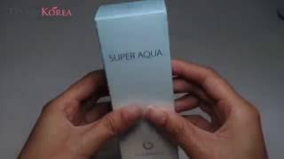Video [TESTERKOREA] MSSHA Super Aqua D-Tox Peeling Gel download MP3, 3GP, MP4, WEBM, AVI, FLV Juni 2017