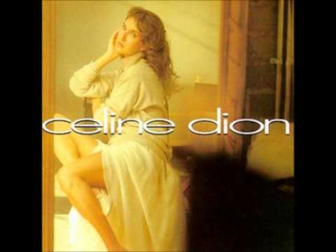 If you asked me to - Celine Dion (Instrumental)