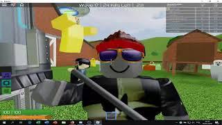 Roblox   Jestem mistrzem tej gry xD