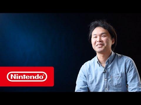 Cómo se hizo The Legend of Zelda: Breath of the Wild 2 - Una aventura a cielo abierto