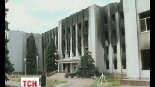 Закон про особливий статус Донбасу мають внести до парламенту уже наступного тижня