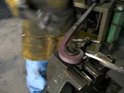 las vegas / iron work by J or J Welder,Llc 702-372-4951