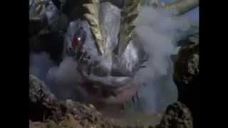 Ultraman Ace - Opening Theme (Urutoraman Ēsu)