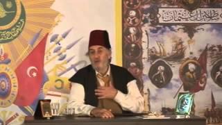 Üstad Kadir Mısıroğlu - Cübbeli Ahmed Hoca nın Tutuklanması Hakkındaki Görüşler