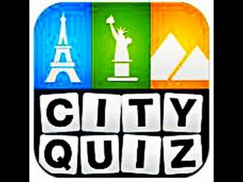 Soluzioni city quiz speciale italia livelli 1 105 hd - Soluzioni immobiliari roma ...