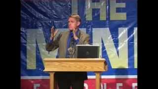 MORE Reasons Why Evolution is STUPID!! (FULL) | Kent Hovind | Creation Science Evangelism