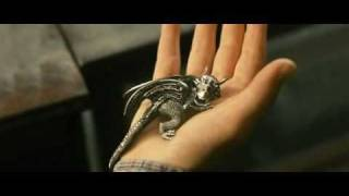 Ученик чародея русский ролик 2010