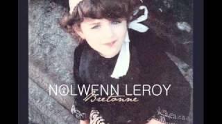 Nolwenn Leroy - Suite SudArmoricaine
