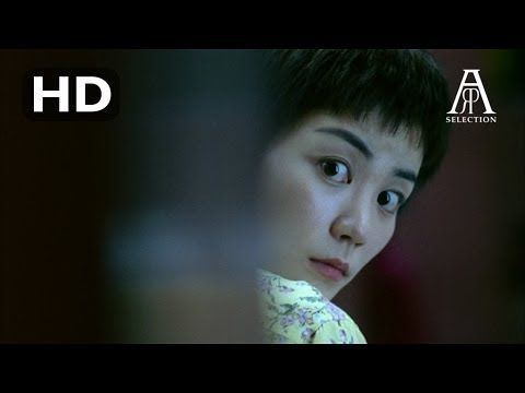 CHUNGKING EXPRESS - BANDE ANNONCE HD