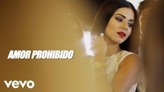 Repeat youtube video Baby Rasta y Gringo - Amor Prohibido