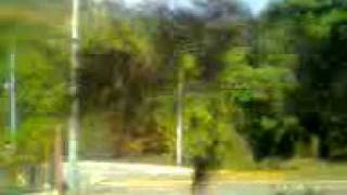 kingsville heights antipolo lot for sale