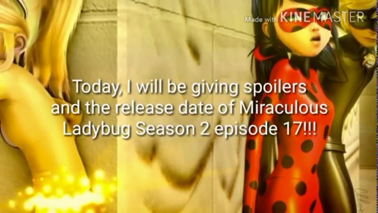 Miraculous Ladybug Style Queen SPOILERS!!!