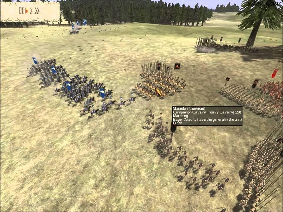Total war 2017 скачать торрент