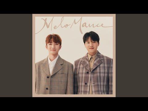 Download Nanana 나나나 Mp4 baru