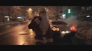 Descarca Robert Cristian x Elemer x Dayana x Alis - Last Christmas (Extended Version)