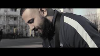 DOCI - JUNGS VON DER STRASSE (Official Video 4K)