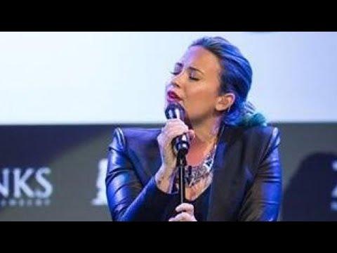 Demi Lovato - Warrior (LEGENDADO/TRADUÇÃO)