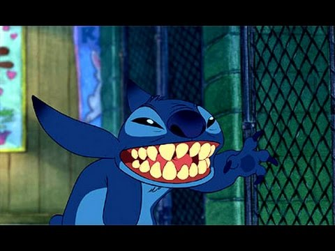 [Poetry] stitch feels the vapor