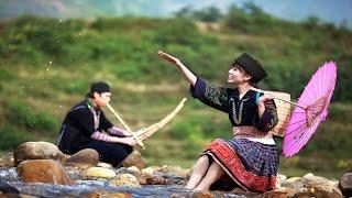 Đá Lạnh - Lương Nguyệt Anh & Lê Anh Dũng