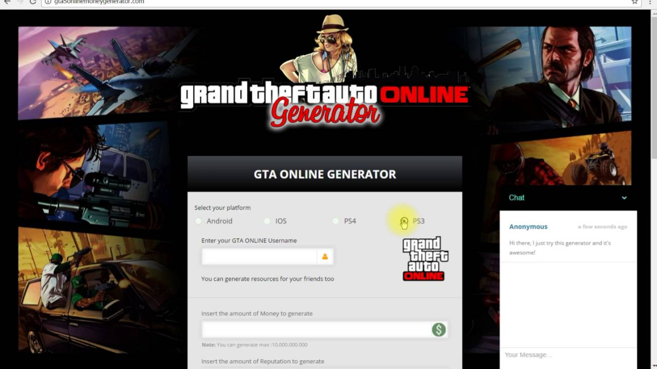 The GTA 5 Money Review Awards: The Best, Worst, and Weirdest Things We've Seen maxresdefault
