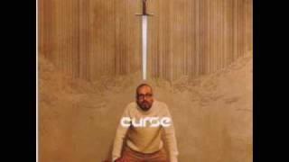 Curse feat. Stress & Trauma - Gleichgewicht ( Innere Sicherheit)