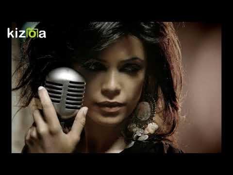 Yasmin Levy - Vivir  ft. Omar Faruk Tekbilek  ( Love is my religion )