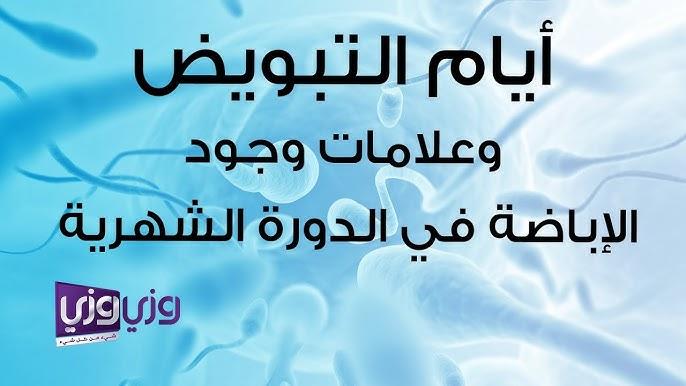 مسجات وعبارات عن ذكرى الإسراء والمعراج 2021 In 2021 Arabic Calligraphy Calligraphy