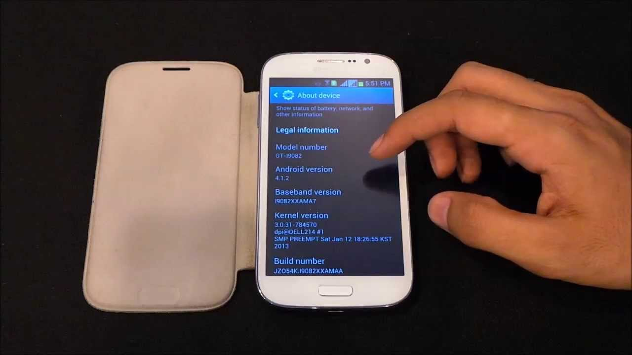 How to install flash player on android 4. 2. 2 and above.