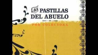 Cubano - Las Pastillas del Abuelo